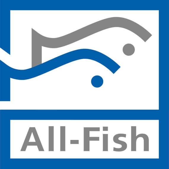 All-Fish