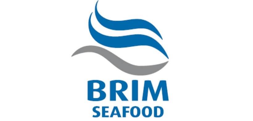 Brim Seafood