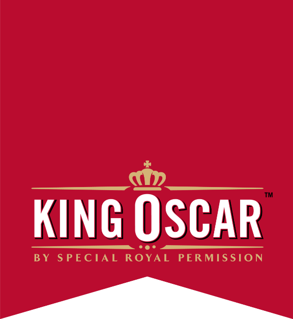 KingOscar