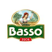 Basso Fedele & Figli srl
