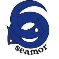 Seamor