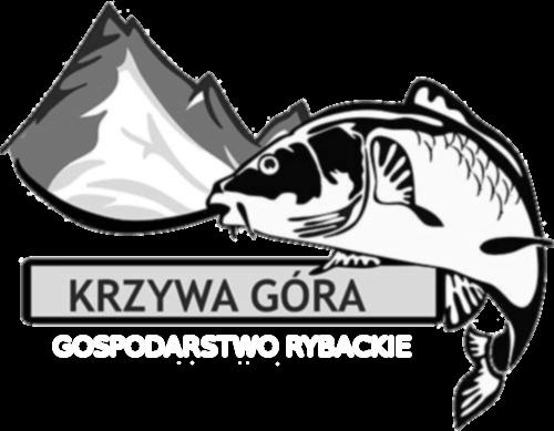 Gospodarstwo Rybackie Krzywa Góra