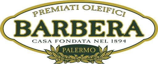 Barbera Palermo